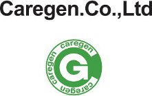 Caregen.Co.,Ltd