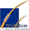 TrichoScan Logo